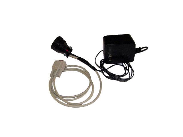 A-DIS4001 - D200 Desktop Programming Kit